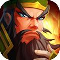 神将三国iOS版 V1.0.5