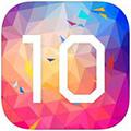 壁纸精灵iOS版 V1.0