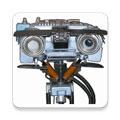 机器人5号之微信红包安卓版 v2.1.0