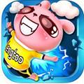 冷兔快跑iOS版 V0.3.0