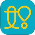 如意全球旅居iOS版 V2.0.3