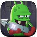 僵尸榨汁机iOS版 V4.6.2