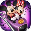 迪士尼梦幻王国iOS版 V1.5.2