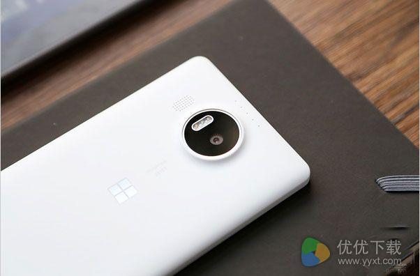 Lumia 950 XL腰斩清仓或已停产2