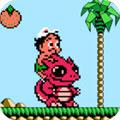 冒险岛GO安卓版 v1.0