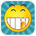笑话盒子iOS版 V2.4.0