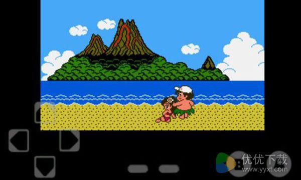 冒险岛GO安卓版 v1.0 - 截图1