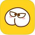PP笑话iOS版 V2.9
