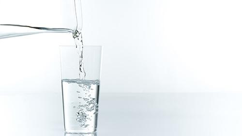喝水时间测评:喝水提醒好帮手1
