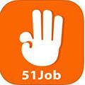 前程无忧51Job iOS版 V6.1.0