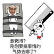 马蓉宋喆表脸表情包 v1.0