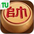 途游中国象棋安卓版 v3.82
