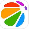 360手机助手iOS版 V1.0