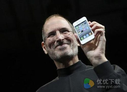 iphone4回收多少钱 iPhone4要被淘汰了吗