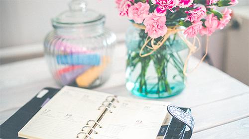 Life Calendar测评:人生日记永久回忆