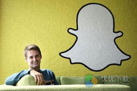 Snap转型:从社交平台跨越智能硬件