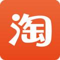 手机淘宝安卓版 v6.5.2