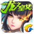 天天炫斗安卓版 v1.28.323.1