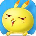 冷笑话精选iOS版 V4.2.1