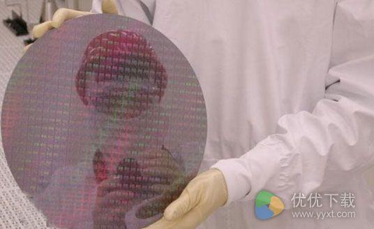 三星宣布10nm芯片量产