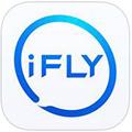 讯飞输入法iOS版 V7.0.1666