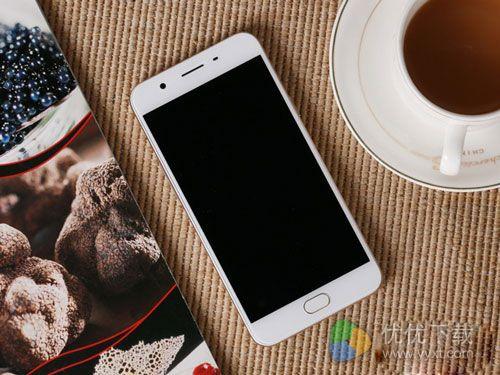 谁才是国产手机千元机皇?盘点高性价比国产千元机