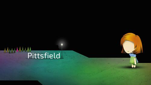 Pittsfield测评:猜中了开头却猜不中结局1