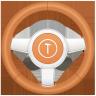 锤子驾驶安卓版 v1.3.0