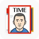 锤子阅读安卓版 v1.3.1