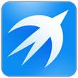 迅雷上网加速器官方版 v4.4.4.32