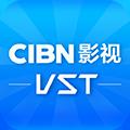 CIBN影视安卓版 v3.2.2