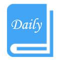 每日一句安卓版 v1.0.161019