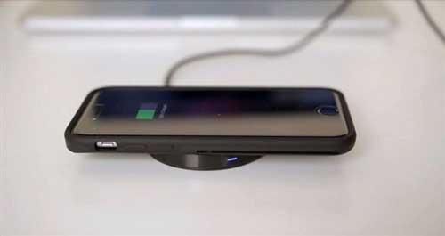iPhone 8黑科技