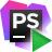 PHPStorm 2016.3 官方版