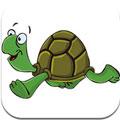 小龟快跑安卓版 v2.0.3