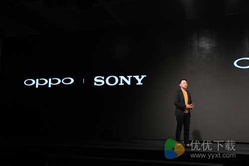 OPPO R9s/R9s Plus发布  2799元拥有双1600万像素