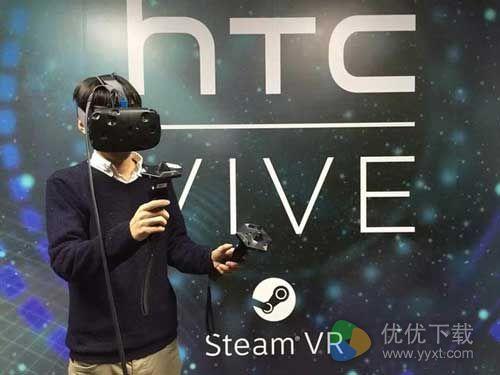 困在VR行业面前的五座大山