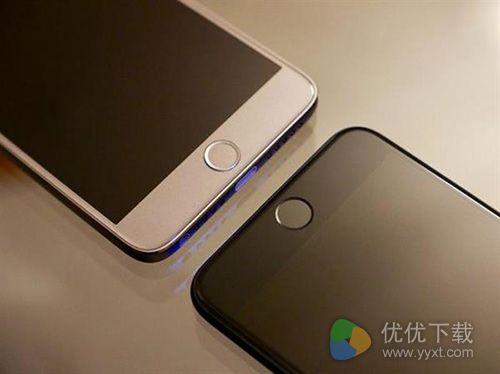 锤子M1发布会 拥有罗永浩最大诚意的性价比手机2