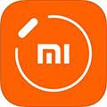 小米运动iOS版 V2.2.4