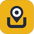 神州专车iOS版 V3.3.1