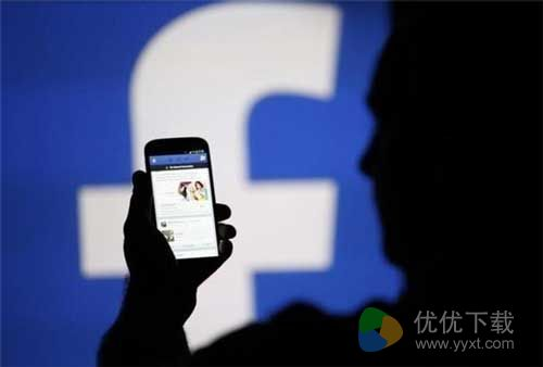 Facebook进军美国外卖行业:增加了订餐功能