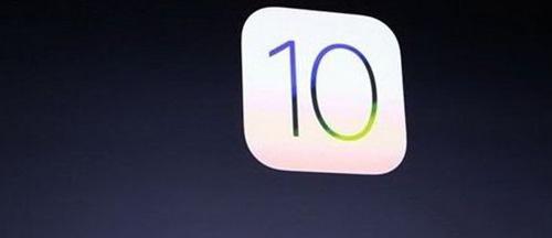 苹果关闭ios9.3.5/10.0.1验证时间介绍