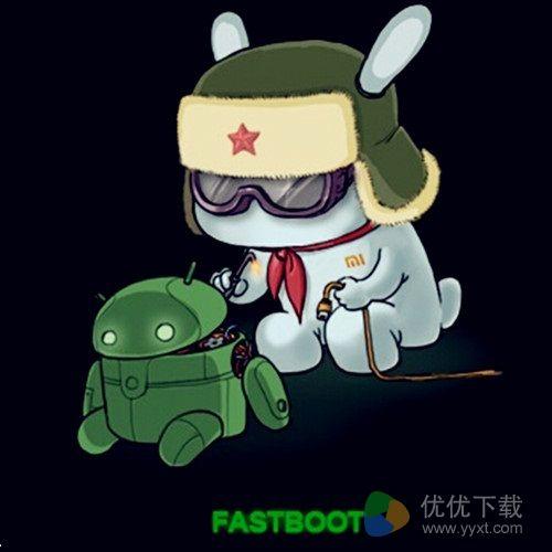 安卓手机fastboot模式怎么进入呢