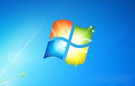 新建文件夹的快捷键是什么?新建文件夹的快捷键大全