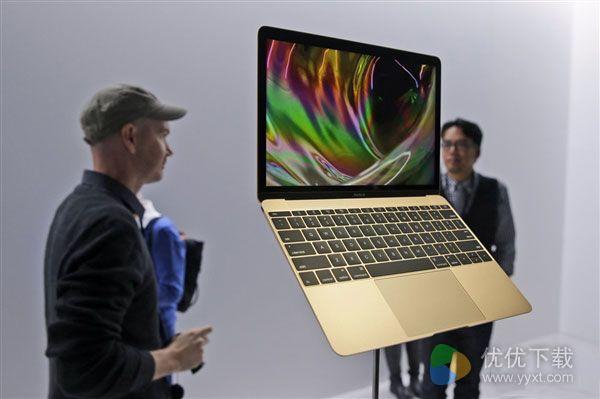 Windows PC使用起来比Mac贵多了2