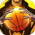 街球联盟iOS版 V1.0.1