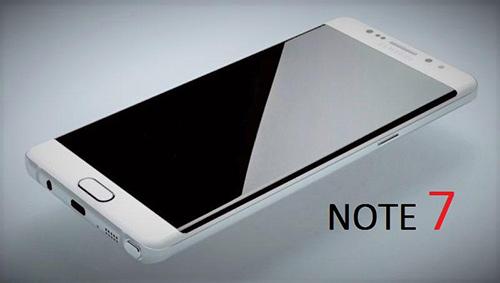 三星Note 7爆炸连锁反应 内存和显示屏涨价弥补损失