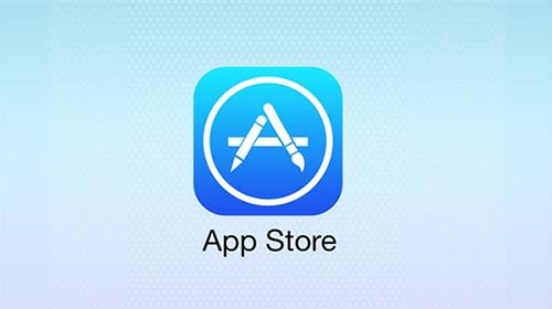 AppStore中国市场迅猛增长 已超美国成全球最大AppStore营收市场
