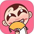 内涵笑话iOS版 V1.1