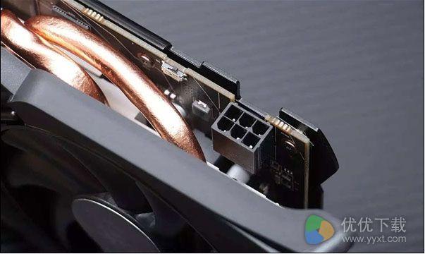 AMD全新显卡曝光1